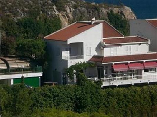 Inmobiliaria Cullera Playa Gestitur - Chalet en Urbanización Cap Blanc. #4014 - En Venta